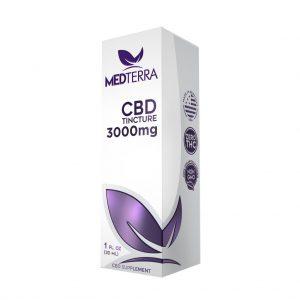 אריזת שמן MEDTERRA